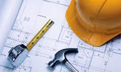 Construção Cívil