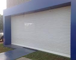 Portas Transvision